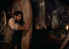 Новые видео геймплея The Evil Within