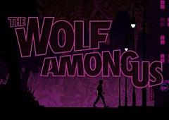Трейлер финального эпизода The Wolf Among Us