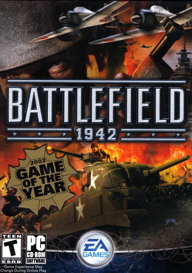 Первый lp battlefield 1 beta online free!!! #1 battlefield 2016.