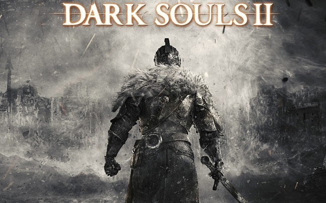 скачать Кряк/NoDVD для Dark Souls 2: Crown of the Sunken King [1.04] бесплатно
