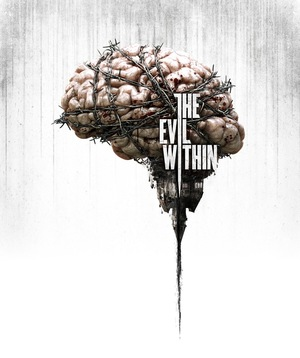 скачать Кряк/NoDVD для The Evil Within [1.0] бесплатно