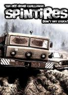 Spintires rus русификатор 2014
