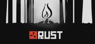играть Rust (Alpha) по сети