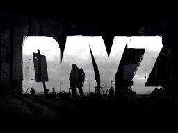 играть DayZ Standalone по сети