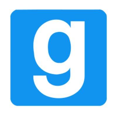 играть Garry`s mod 13 по сети