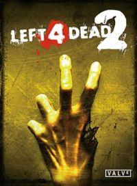играть Left 4 Dead 2 по сети