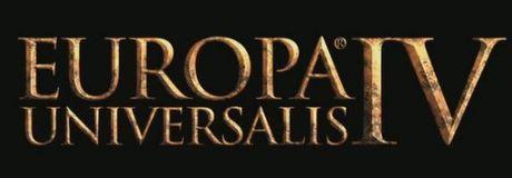 играть Europa Universalis IV по сети