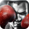 играть Real Boxing по сети