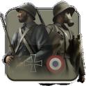 играть Verdun по сети