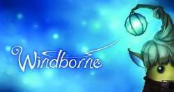 играть Windborne по сети