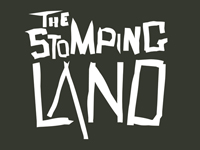 The Stomping Land