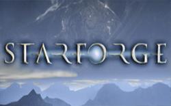играть StarForge по сети
