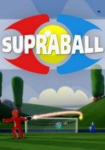играть Supraball по сети