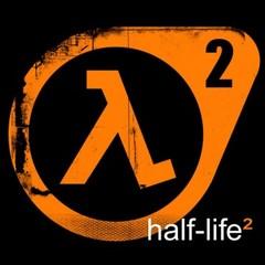 играть Half-Life 2 Lambda Wars по сети