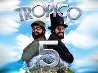 играть Tropico 5 по сети