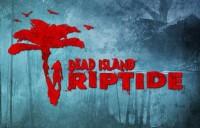 играть Dead Island Riptide по сети