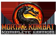 играть Mortal Kombat Komplete Edition по сети