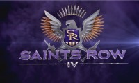 играть Saints Row 4 по сети