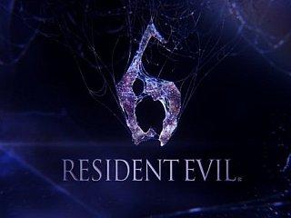 играть Resident Evil 6 по сети