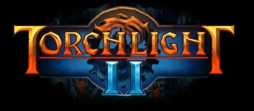 играть Torchlight II по сети