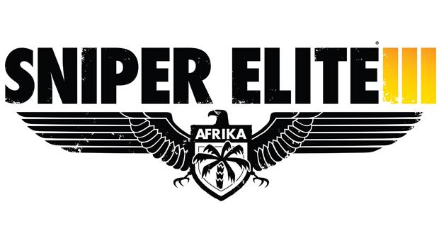 играть Sniper Elite 3 по сети
