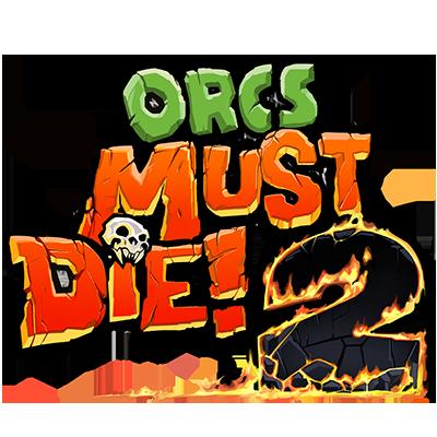 играть Orcs Must Die! 2 по сети