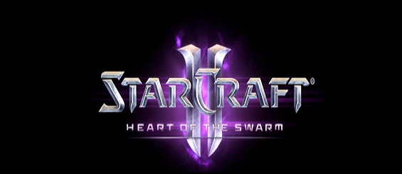 играть StarCraft 2: Wings of Liberty + Heart of the Swarm по сети