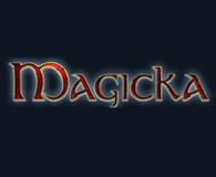 играть Magicka по сети