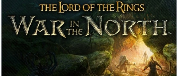 играть Lord of the Rings: War in the North по сети