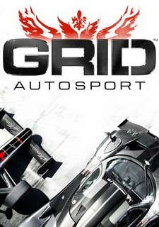 играть GRID Autosport по сети