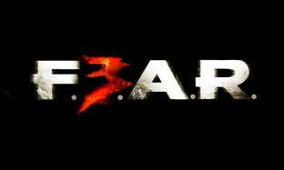 играть F.E.A.R. 3 по сети