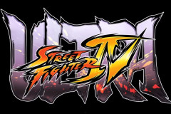 играть Ultra Street Fighter IV по сети