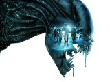 играть Aliens: Colonial Marines по сети