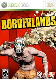 играть BorderLands по сети