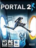 играть Portal 2 по сети