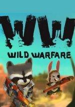 играть Wild Warfare по сети