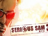 Serious Sam 3: BFE