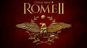 играть Total War: Rome 2 - Emperor Edition по сети