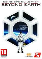 Sid Meiers Civilization: Beyond Earth