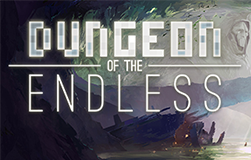 играть Dungeon of the Endless по сети
